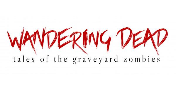 Wandering Dead (Oktober 2020)