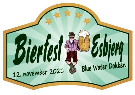 Bierfest 2021