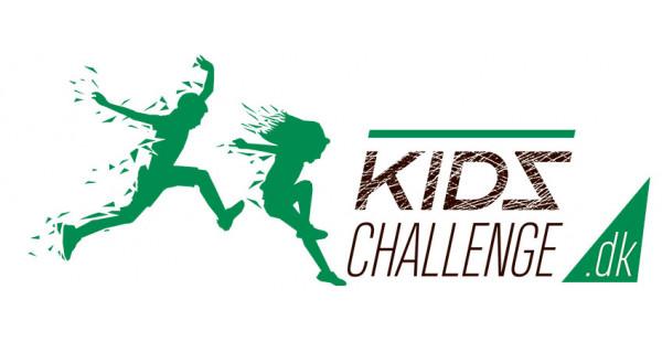 Kids Challenge 2020