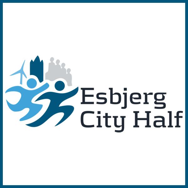 Logo Esbjerg City Half SHOPlogo.jpg