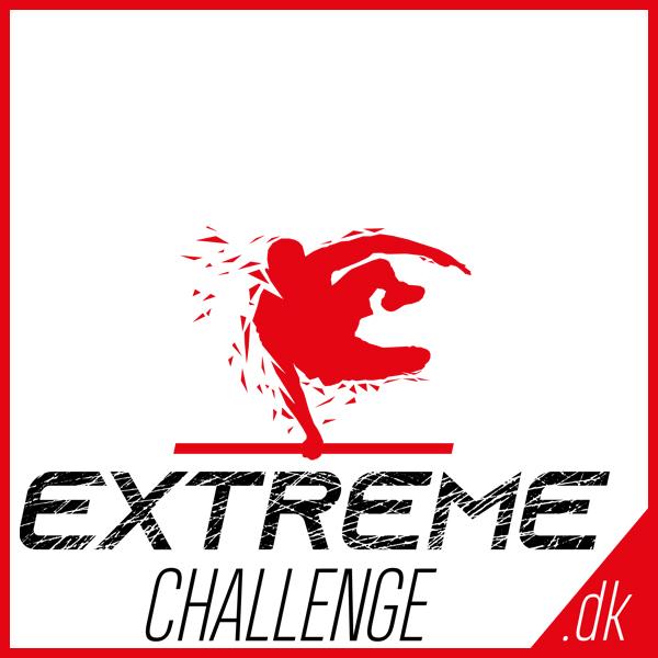 Logo Extreme Challenge WEBshop.jpg