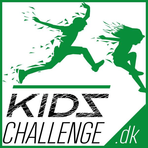 Logo KIDS WEBshop.jpg